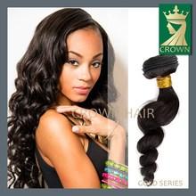 Top quality 100% unprocessed human wholesale hair salon equipment picture