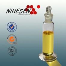 Ninesen189 lube oil additive viscosity index improver