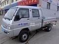 wuzheng caminhão camião