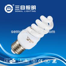High Quality CFL Lamp/ CFL Bulbs