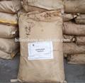 asfalto sulfonados para fluidos de perforación del sistema
