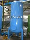 Bunker Fuel Oil Distillation Equipment,Used Engine Oil Regenerate to Diesel Oil