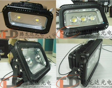 Effective operating hours and high quality led flood light 150w with long working time