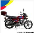 clássico antigo usado 70cc ciclomotor moto para venda ciclomotor moto