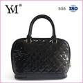2014 profesional China Dama bella bolso de cuero