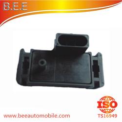 High quality car map sensor RENAULT\VOLVO\GENERAL\MOTORS\OPEL\ISUZU 7700267701\1336384\\16040609\6235695\8-16010-609-0