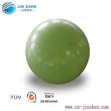 Anti burst gym ball/yoga ball/exercise ball