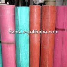 Compressed Colorful Non-Asbestos Fibre Jointing Sheet sealing material