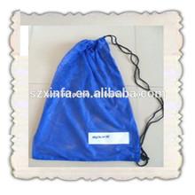 swimwear pool swimming gear equipement drawstring beach gym mesh bag