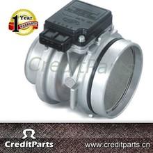 engine automobiles electric car accessory Mass Air Flow Meter Sensor 8ET 009 142-191,6 848 045,6580527 FOR Ford