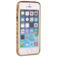 mobile accessories for iphone 6 diamond