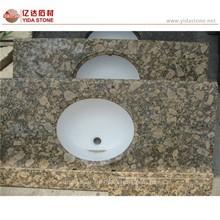 Granite Countertop,Kitchen Tops,Bothroom Tops