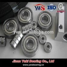 6008 bearing/ball bearing/deep groove ball bearing/bantalan bola alur yang mendalam