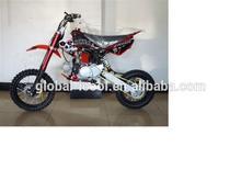 Dirtbike 125cc