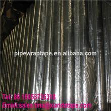 Hot sell self-adhesive roof waterproofing tape