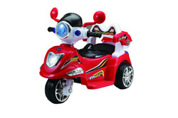 plastic 3 wheel motorcycle for children to drive /Baby ride on cars /Cheapest new style india baby toy car