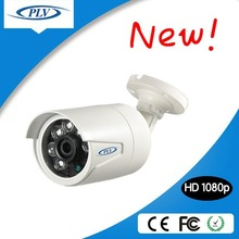 Best outdoor security cameras with hd video ouput high definition wdr ip web cam