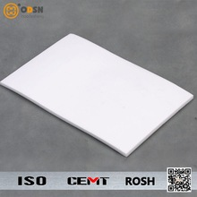 High quality thick teflon sheet