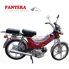 PT70-2 Popular Cheapest Classic Fast Speed Forza Cub Motorcycle