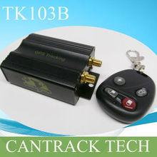 manufacture car tracker gps & acc gps tracker & fleet management software