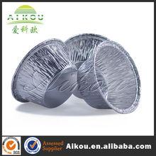 keep food hot aluminum foil easy bake oven pans for baking