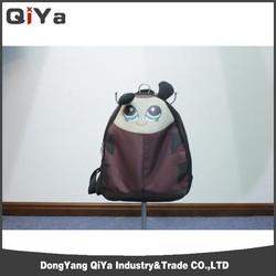 Fashion Korea School Bag Sets ,School Bag Raw Material