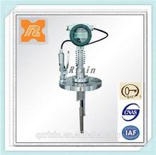 High reliability nitrogen gas sensor