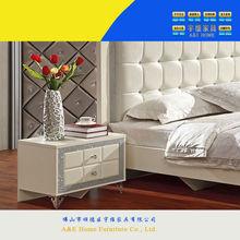 8002W new model furniture living room