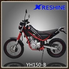 Popular attractive mini cross bike for sale cheap