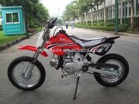 China Gas 70cc Kids Mini Pocket Bike for Sale Cheap