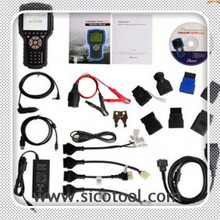 Professional diagnostic tool OEM Carman Scan Lite For Hyundai/Kia Especially for Korea Car with low price