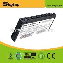 Compatible Epson T557 Ink Cartridges for Epson Deskjet Printer