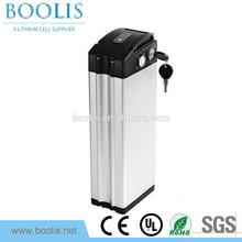long time lifecycles lifepo4 li-ion battery pack 12v 10ah 30ah