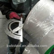 Stainless Steel Ecc Reducer