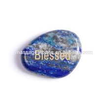 Reki guarigione parola di pietre incise lapislazzuli pietra incisi con benedetto
