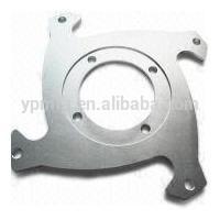 high quality Cnc Billet Aluminum Alloy Monkey Bike Parts cnc machining service