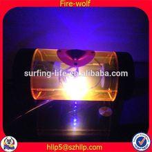Manufacturer of Subwoofer Speaker Led Subwoofer Speaker Water Proof Speaker