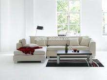 leather sofa HB1275
