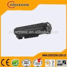 Compatible Toner Cartridge For Canon CRG 728 328 128 for Canon printer MF4570dn/4550d/4452/4450 FAX L150/L170