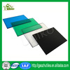 uv sheets good quality polycarbonate sheet swimming pool panels