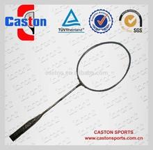 Graphite Fiber,graphite fiber Shaft Material and PU