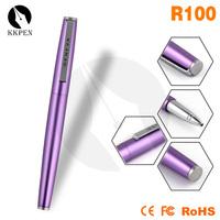 Shibell gravity pen decoration pen o pen cartridge