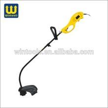 Wintools WT02627 garden brush cutter tools portable brush cutter 350mm electric grass trimmer