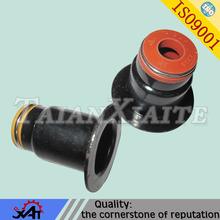 auto oil seal valve stem