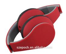 Mobile phone bluetooth headset, Bluetooth Handfree