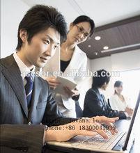professional shenzhen sourcing agent market sourcing agent/office/department