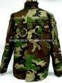 Uniforme del ejército, Bdu, De la fuerza aérea uniforme, Usmc, Camuflaje uniforme de combate