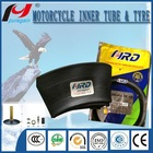 275-18 motorcycle inner tube used and damaged motorcycles low price