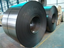 ss400 high-quality carbon structural steel