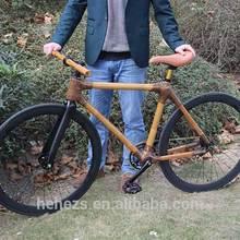 New Style bmx bike with high quality